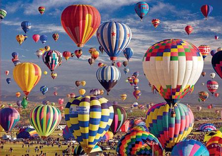 flug-der-hei-luftballons