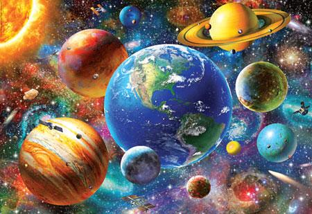 planeten-unseres-sonnensystems