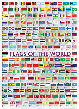 flaggen-der-welt