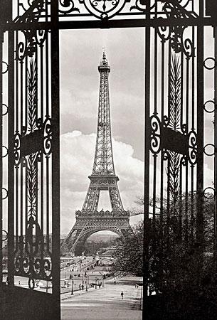vor-den-toren-paris