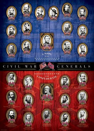 generale-des-burgerkriegs