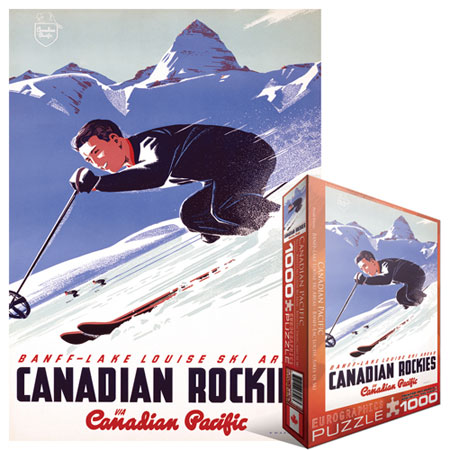 the-canadian-pacific-lake-louis-skigebiet
