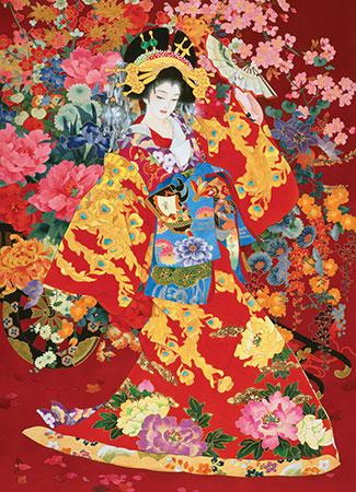 Morita - Agemaki
