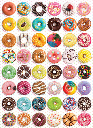 bunte-donuts-collage