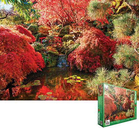 butchart-gardens-japanese-garden