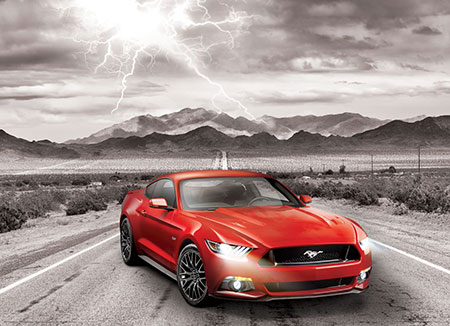 ford-mustang-215