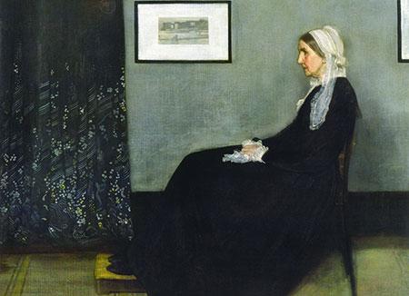 arrangement-in-grau-und-schwarz-portrat-der-mutter-des-kunstlers-whistler
