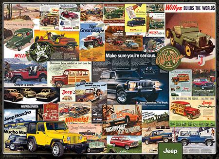 jeep-olditmer-anzeigen
