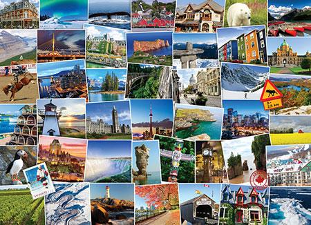 weltreise-reiseziel-kanada