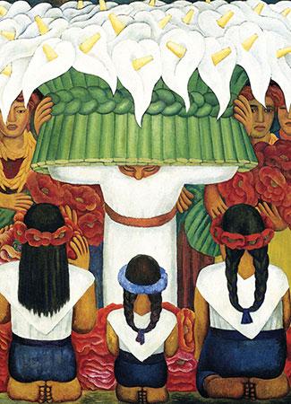 blumen-festival-fest-von-santa-maria-rivera