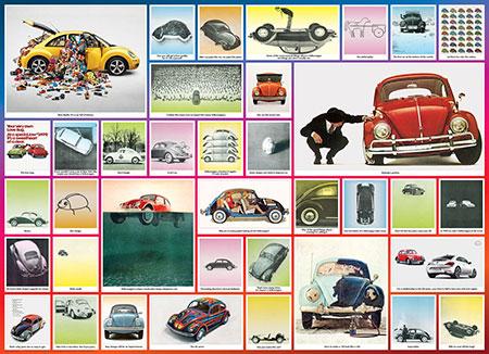 vw-kafer-collage