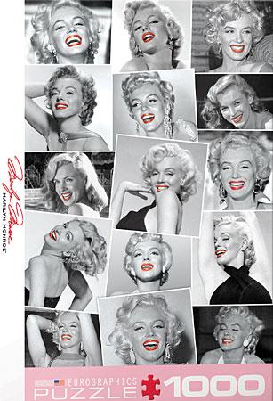 marilyn-monroe-rote-lippen