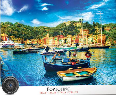portofino-in-italy