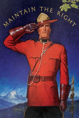 nationale-polizei-kanadas