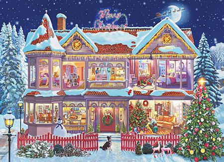 die-letzten-weihnachtsvorbereitungen
