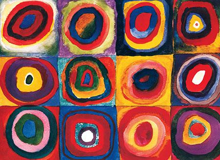 kandinsky-study-squares