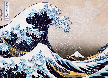 hokusai-great-wave-kanagawa