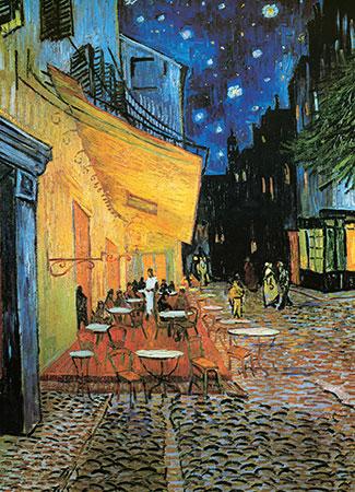van-gogh-cafe-bei-nacht