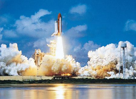 start-des-space-shuttle