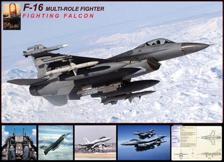 f-16-fighting-falcon