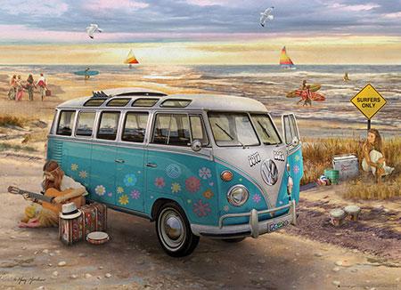 liebe-und-hoffnung-der-vw-bus