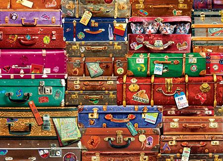 bunte-reisekoffer
