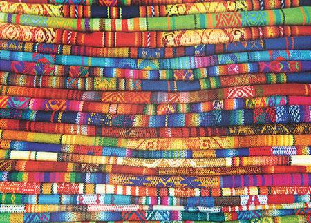 peruanische-decken