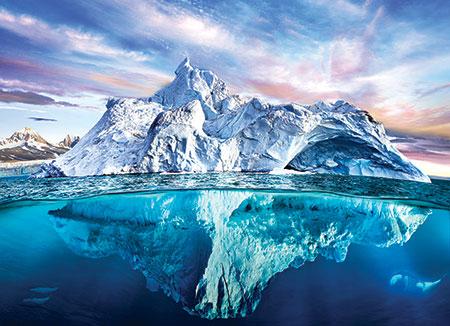 rette-den-planeten-arktis