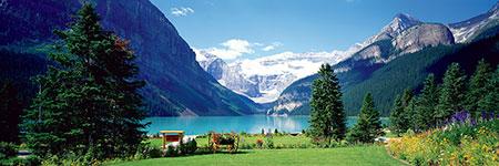 lake-louise-in-den-kanadischen-rockies