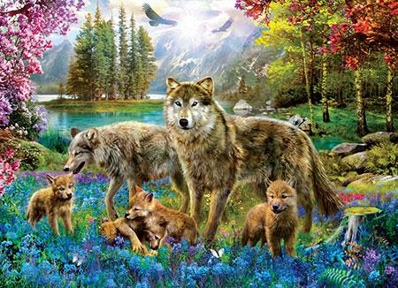 wolfsee-fantasie