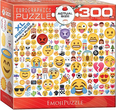 emoji-wie-ist-deine-stimmung-