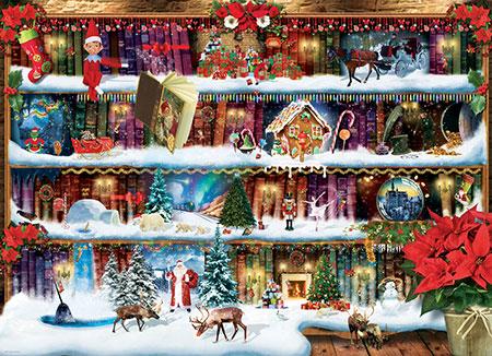 nostalgische-weihnachtsgeschichten