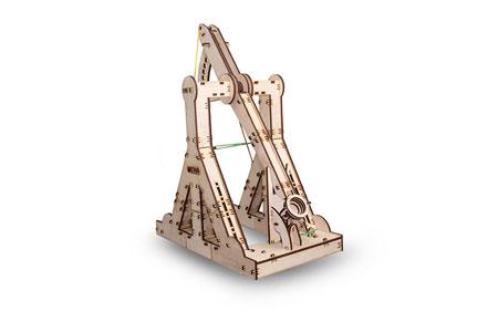 3d-holzpuzzle-ewa-trebuchet