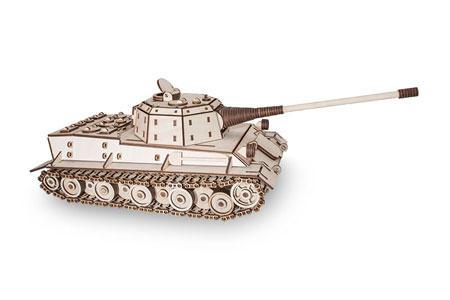 3d-holzpuzzle-ewa-panzer-lowe