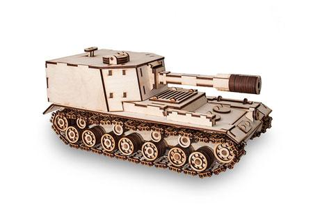 3d-holzpuzzle-ewa-panzer-sau212