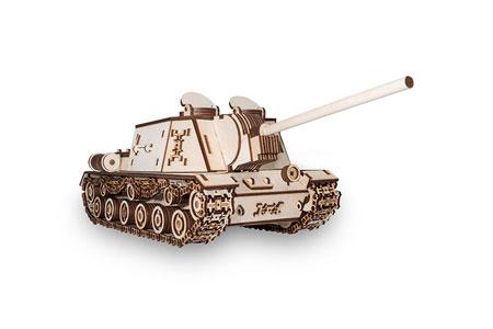 3d-holzpuzzle-ewa-panzer-isu152