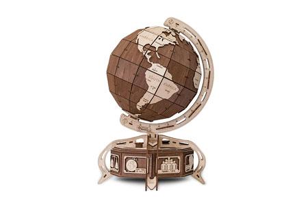 3d-holzpuzzle-ewa-globus