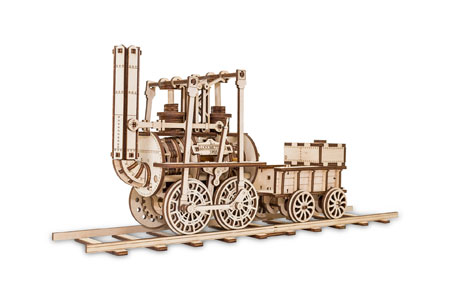 3d-holzpuzzle-ewa-lokomotive