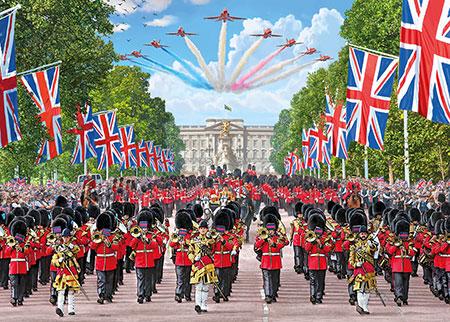 die-militarparade-500-