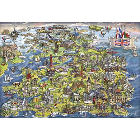 landkarte-schones-britannien