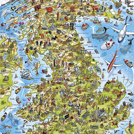 landkarte-sehenswurdigkeiten-gro-britanniens