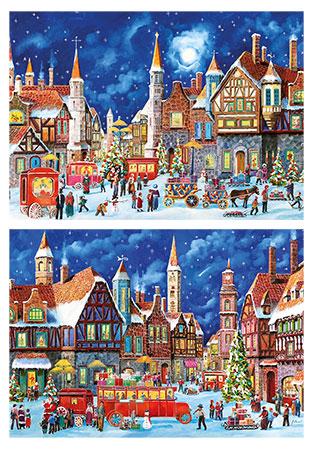 die-weihnachtsstadt