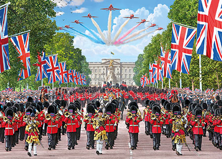 die-militarparade