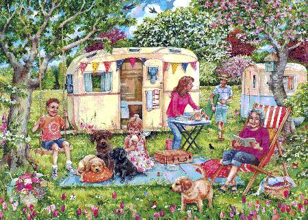 urlaubszeit-mit-dem-caravan