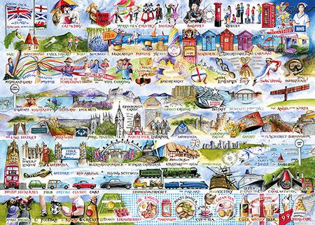 england-lohnt-sich, 12.99 EUR @ puzzle