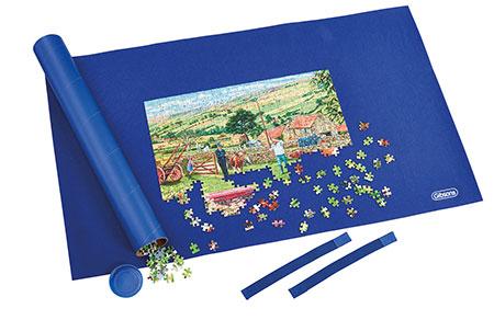 gibsons-puzzlerolle-fur-bis-zu-1000-teile