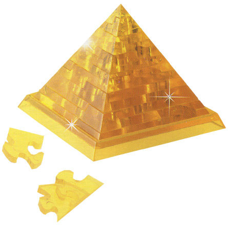 3d-kristallpuzzle-pyramide