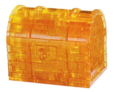 3d-kristallpuzzle-schatztruhe