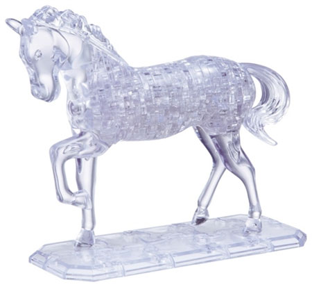 3d-kristallpuzzle-pferd