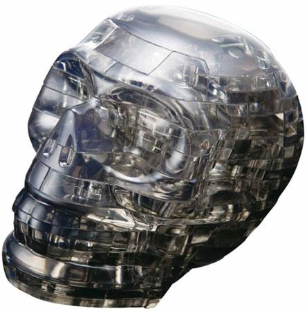 3d-kristallpuzzle-schadel